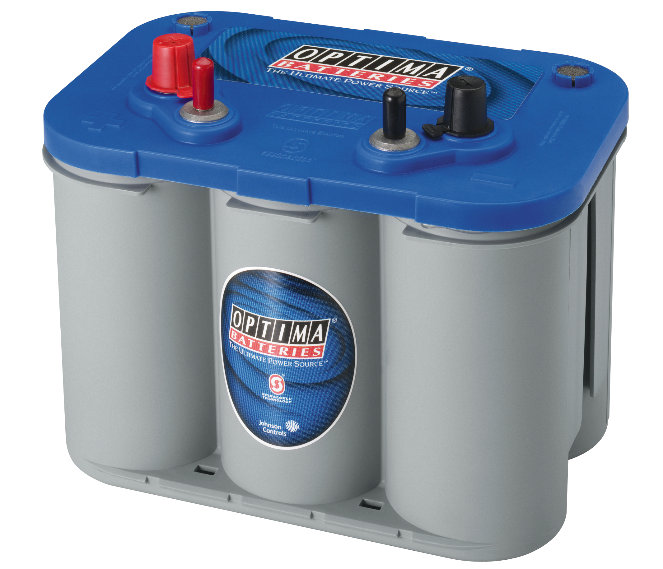 Optima 34m Marine Bluetop Battery Battery Outlet Inc