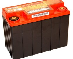 ODYSSEY PC545 POWER SPORTS BATTERY