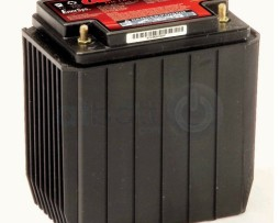 ODYSSEY PC625 POWER SPORTS BATTERY