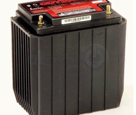 ODYSSEY PC625 POWER SPORTS BATTERY
