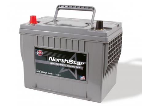 northstar-automotive-nsb-agm24-battery