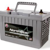 northstar-automotive-heavy-duty-nsb-agm31-battery