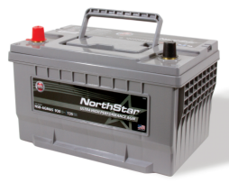 northstar-automotive-nsb-agm65-first-responder-battery