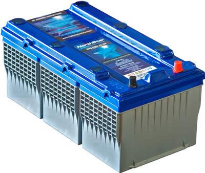 northstar-sms-agm8dk-marine-battery