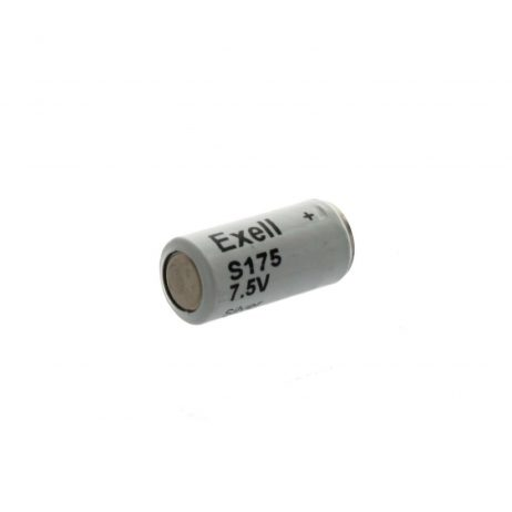 Exell S175 battery