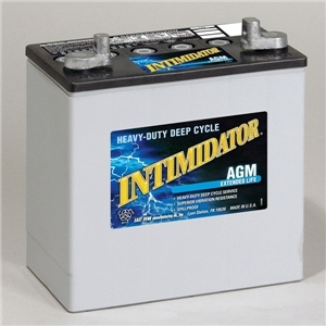 deka 8a22nf agm battery