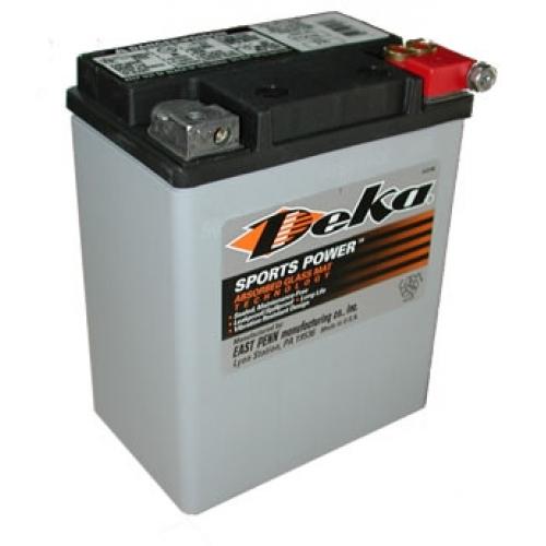 12v Battery For Motorcycle Everlast Car Batteries Car