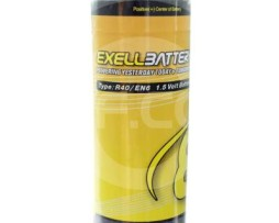 exell en6 ebr40 battery