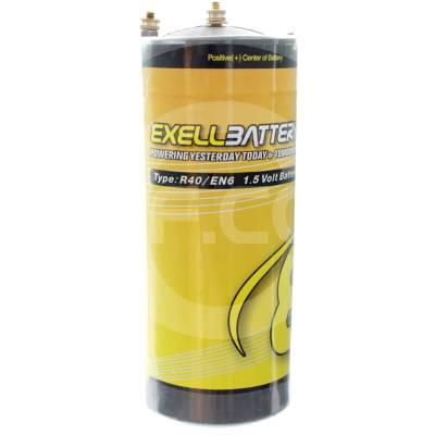 exell en6 ebr40 battery