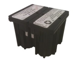 hawker enersys 0819-0019 battery