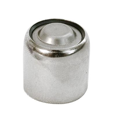 1.5V Alkaline Battery (PC1A)
