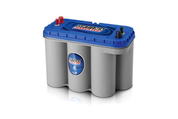 Everlast Car Battery Reviews