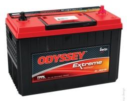 ODYSSEY PC-2150S AUTOMOTIVE/HEAVY DUTY SERIES BATTERY