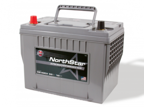 northstar-automotive-nsb-agm24-battery
