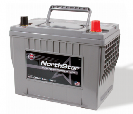 northstar-automotive-nsb-agm24f-battery