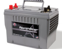 northstar-marine-nsb-agm24m-battery