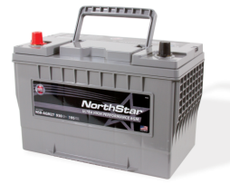 northstar-automotive-nsb-agm27-battery