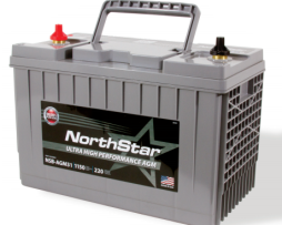 northstar-automotive-heavy-duty-nsb-agm31-battery