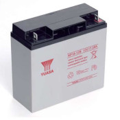 enersys batteries