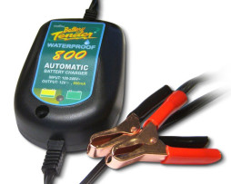 Battery Tender Waterproof 800 #022-0150 Charger