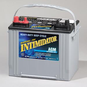deka 8a24 agm battery