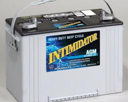 deka 8a27 agm battery