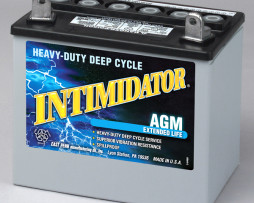 deka 8au1 agm battery