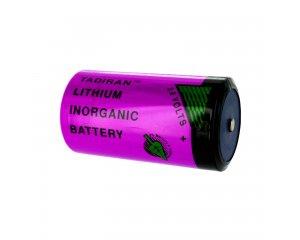 Tadiran TL-2300 D Lithium Battery