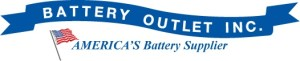 Battery Outlet Inc.