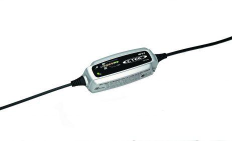 ctek 56-865 battery charger